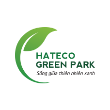 Hateco Green Park